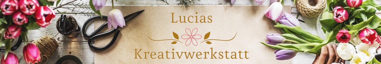 Lucias Kreativwerkstatt